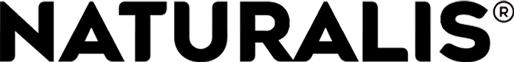 Imagen del logotipo de la marca Naturalis