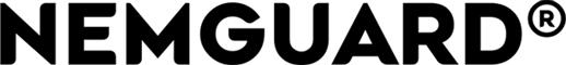 Imagen del logotipo de la marca Nemguard