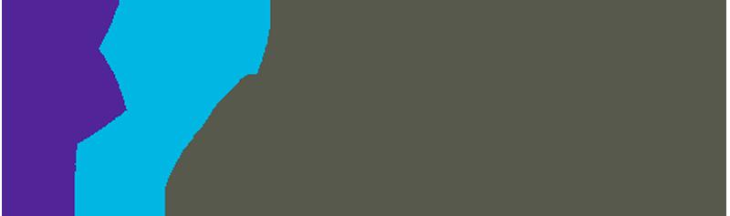 Logotipo de la marca Ceres