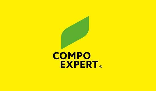 Logotipo de la marca Compo Expert