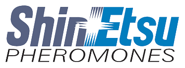 Logotipo de la marca ShinEtsu