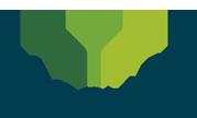 Logotipo de la marca Ascenza